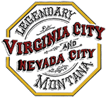 Visit Legendary Virginia and Nevada City